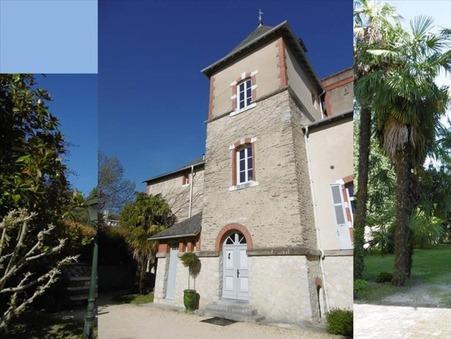 Vente Maison grand standing Aquitaine 650 000 €