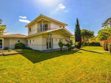 Vente Maison de qualité Arcachon 950 000 €