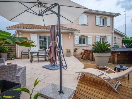 Achat Villa de luxe Gujan Mestras 527 000 €