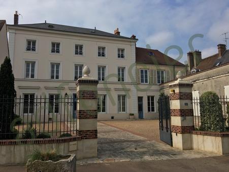 Propriété  Centre 565 000 €