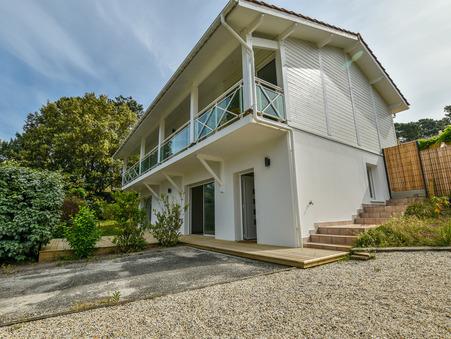 à vendre Appartement de prestige Arcachon 659 000 €