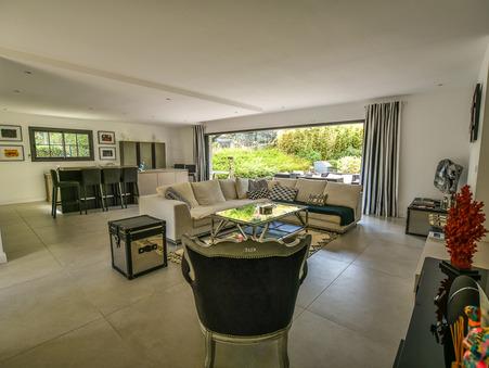 Achat Maison de prestige Arcachon 1 300 000 €
