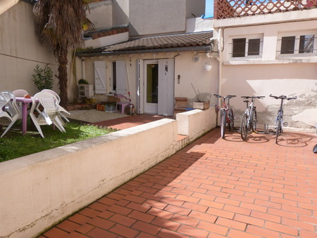 Vente Immeuble grand standing Toulouse 886 000 €