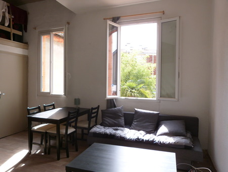 Achat Immeuble grand standing Toulouse 886 000 €