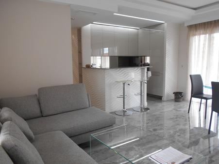 Achat Appartement grand standing Roquebrune Cap Martin 580 000 €