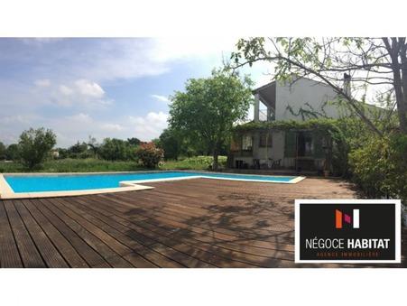 à vendre Villa de luxe Montpellier 832 000 €