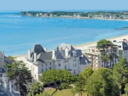à vendre        Appartement  Pays de la Loire 1 195 000 €