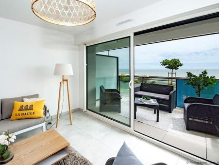 Achat Appartement haut de gamme Loire atlantique 990 000 €