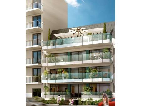 Acheter        Appartement de luxe Pays de la Loire 1 325 000 €