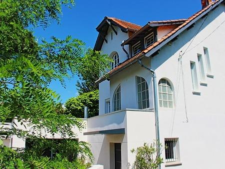 Achat Maison haut de gamme Toulouse 1 170 000 €