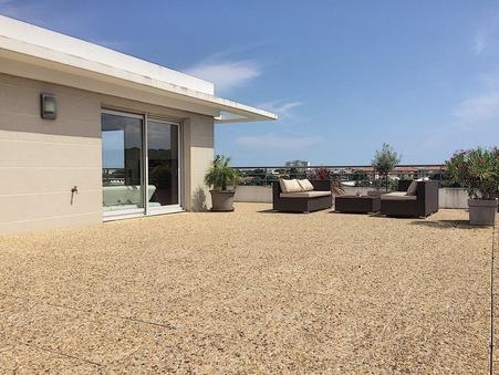 Appartement de prestige Antibes 584 000 €