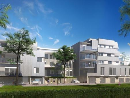 à vendre Appartement haut de gamme Loire atlantique 660 000 €