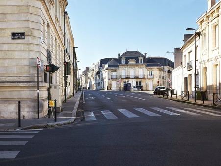 Achat Maison de prestige Bordeaux 854 900 €