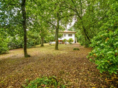 Vente Villa haut de gamme Arcachon 885 000 €