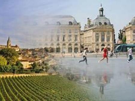 Achat Maison haut de gamme Aquitaine 728 000 €