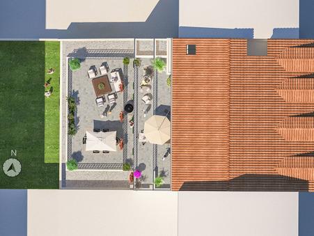 Appartement d'exception Aquitaine 650 000 €