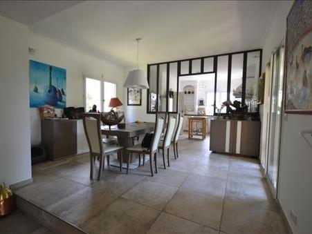Vente Maison de luxe Castelnau le Lez 934 500 €