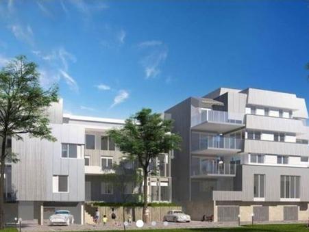à vendre Appartement de prestige Loire atlantique 660 000 €