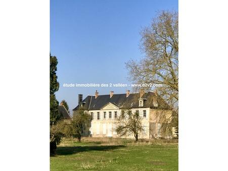 Achat Maison  Aisne 795 000 €