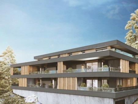 Vente Appartement de prestige Évian les Bains 650 000 €