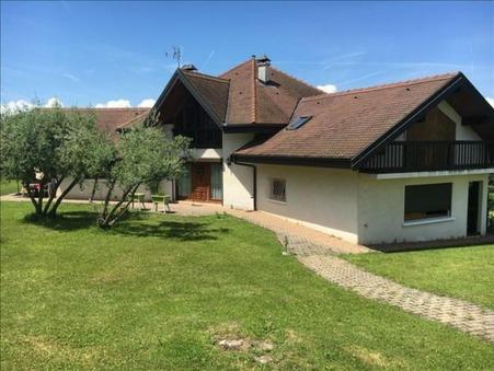 Achat Villa de prestige Neuvecelle 850 000 €