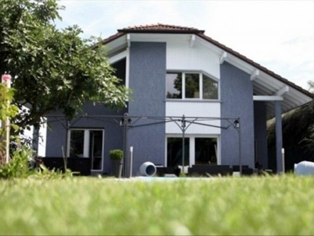 à vendre Villa haut de gamme Publier 590 000 €