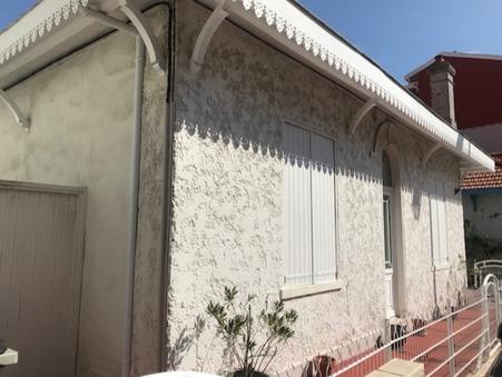 Achat Maison haut de gamme Arcachon 885 000 €
