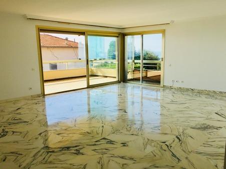 Appartement de prestige Nice 559 000 €