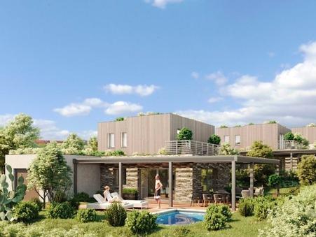 Achat Villa de luxe SAINTE LUCIE DE PORTO VECCHI 585 000 €