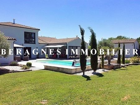à vendre Villa de prestige Bergerac 538 500 €
