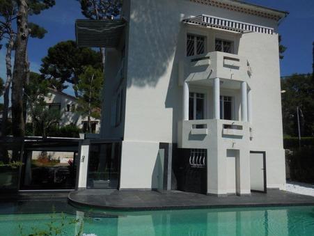 Achat Maison grand standing Alpes maritimes 3 850 000 €