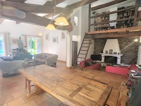 Achat Maison  Vence 1 100 000 €
