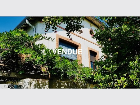 à vendre Maison grand standing Toulouse 880 000 €