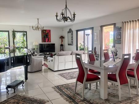 Appartement de prestige Villeneuve-loubet 849 000 €