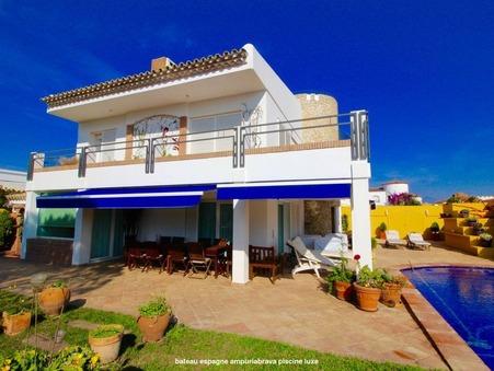 à vendre Villa grand standing Charente maritime 1 635 000 €