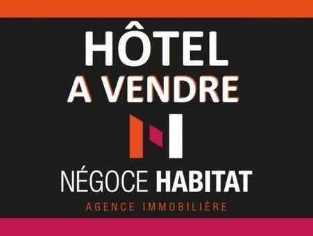 Autre de luxe Montpellier 1 325 000 €