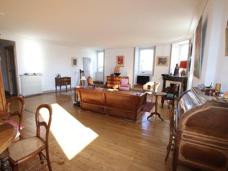 à vendre Appartement de prestige Nantes 546 000 €