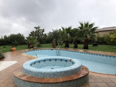 Vente Villa de prestige Sanary sur Mer 805 000 €