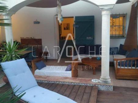 Achat Villa haut de gamme Pyrénées orientales 663 000 €