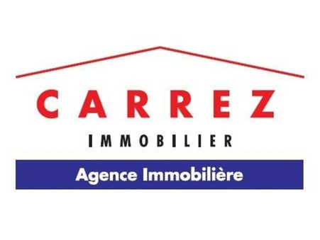 Vente        2018-11-23 14:53:00  Bourgogne 610 000 €