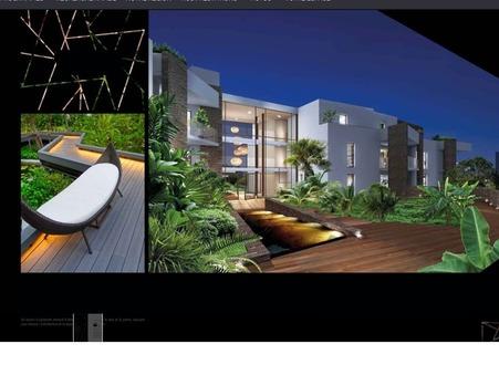 à vendre Appartement  Saint Gély du Fesc 516 000 €