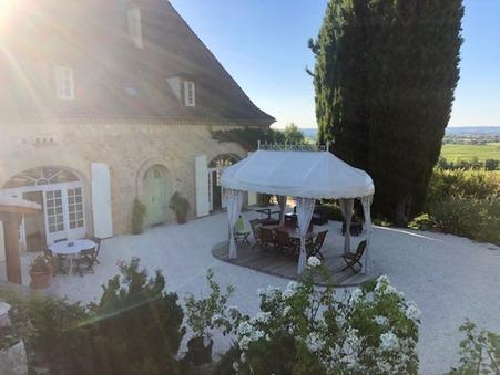 Achat Maison de prestige Bergerac 546 000 €