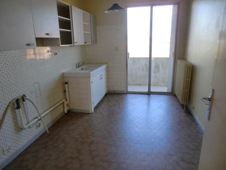 Vente Immeuble  Toulouse 2 700 000 €