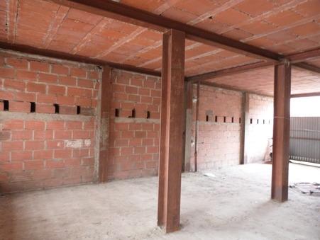 à vendre Immeuble de prestige Toulouse 2 700 000 €