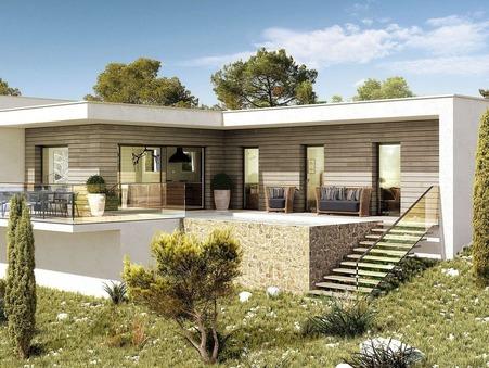 Vente Villa  Corse 649 000 €