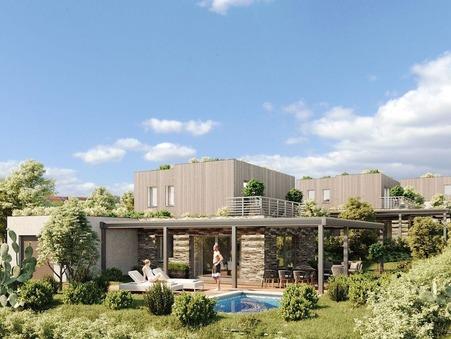 à vendre Villa  Corse 580 000 €