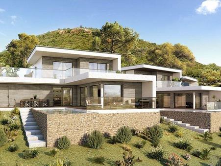 Achat Villa  Corse 625 000 €