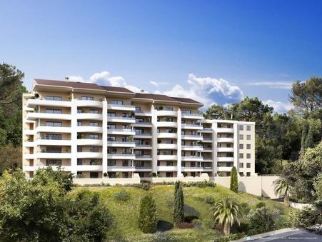 à vendre Appartement de prestige Corse 520 000 €