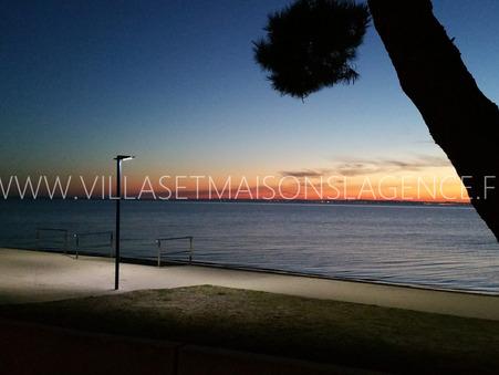 Vente Villa de prestige Andernos les Bains 1 575 000 €