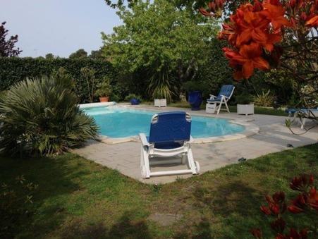 Achat Maison haut de gamme Gujan Mestras 528 000 €
